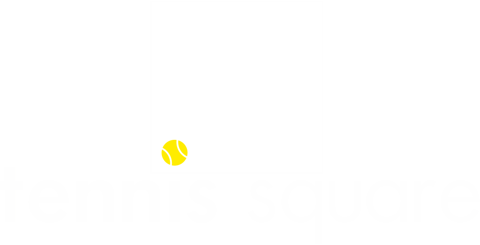 TennisSquare
