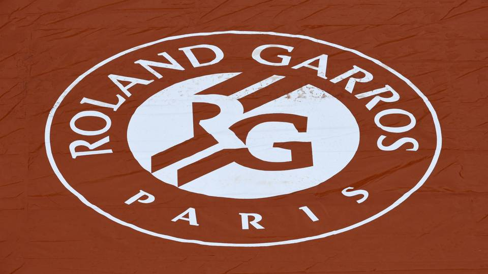 The big draw for Roland Garros