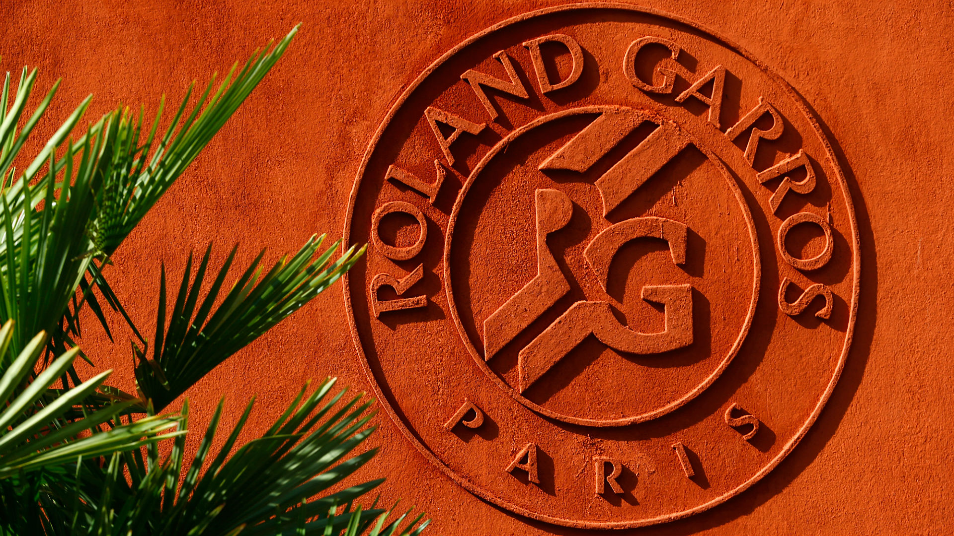 The King of Roland Garros!
